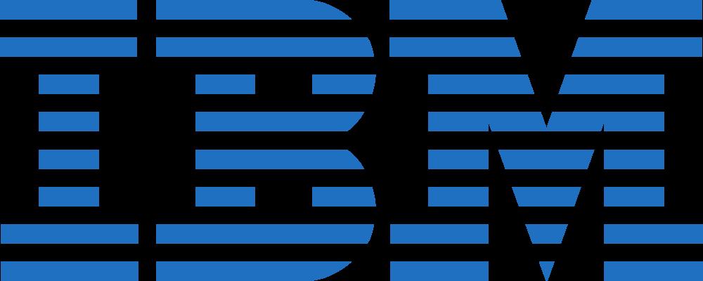 IBM® QRadar® SIEM