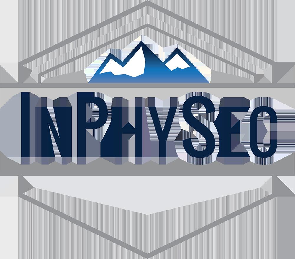 InPhySec