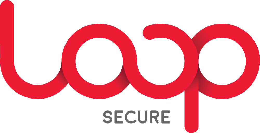 Loop Secure (Australia - east coast)